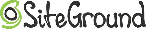 SiteGround AU